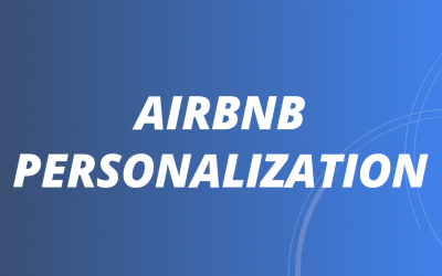 How Airbnb Personalization REALLY Affects Rankings (14 Major Takeaways)